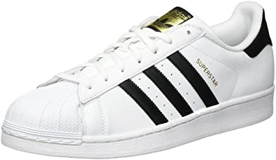 Comprar  adidas originals superstar online  Comprar OFF70% Discounted 08144a