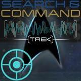 Trek: Search & Command