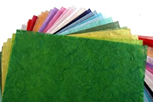100 Paper Sheets 6 x 6 inch Origami square paper double sided paper arts and japanese folding crafts for kids 6x6 design origami color paper fold pack paper folding crafts for kids (Color: red green navy blue pink rainbow, Tamaño: 6 x 6 inches)