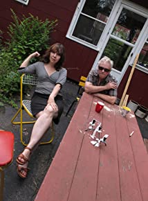 Image of Wreckless Eric & Amy Rigby