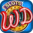 Slots Wheel Deal by Yazino