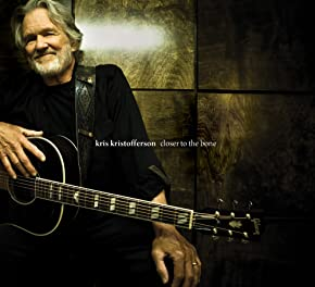 Image of Kris Kristofferson