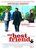 My Best Friend (English Subtitled)