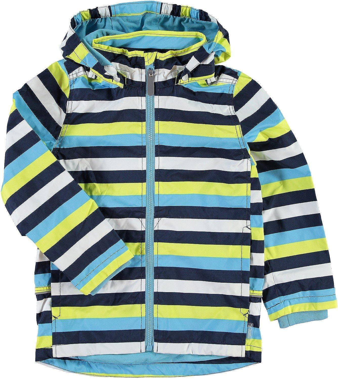 NAME IT kids Jungen Übergangsjacke Mellon Stripe kaufen