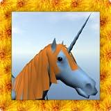 #8: Pegasus Simulator