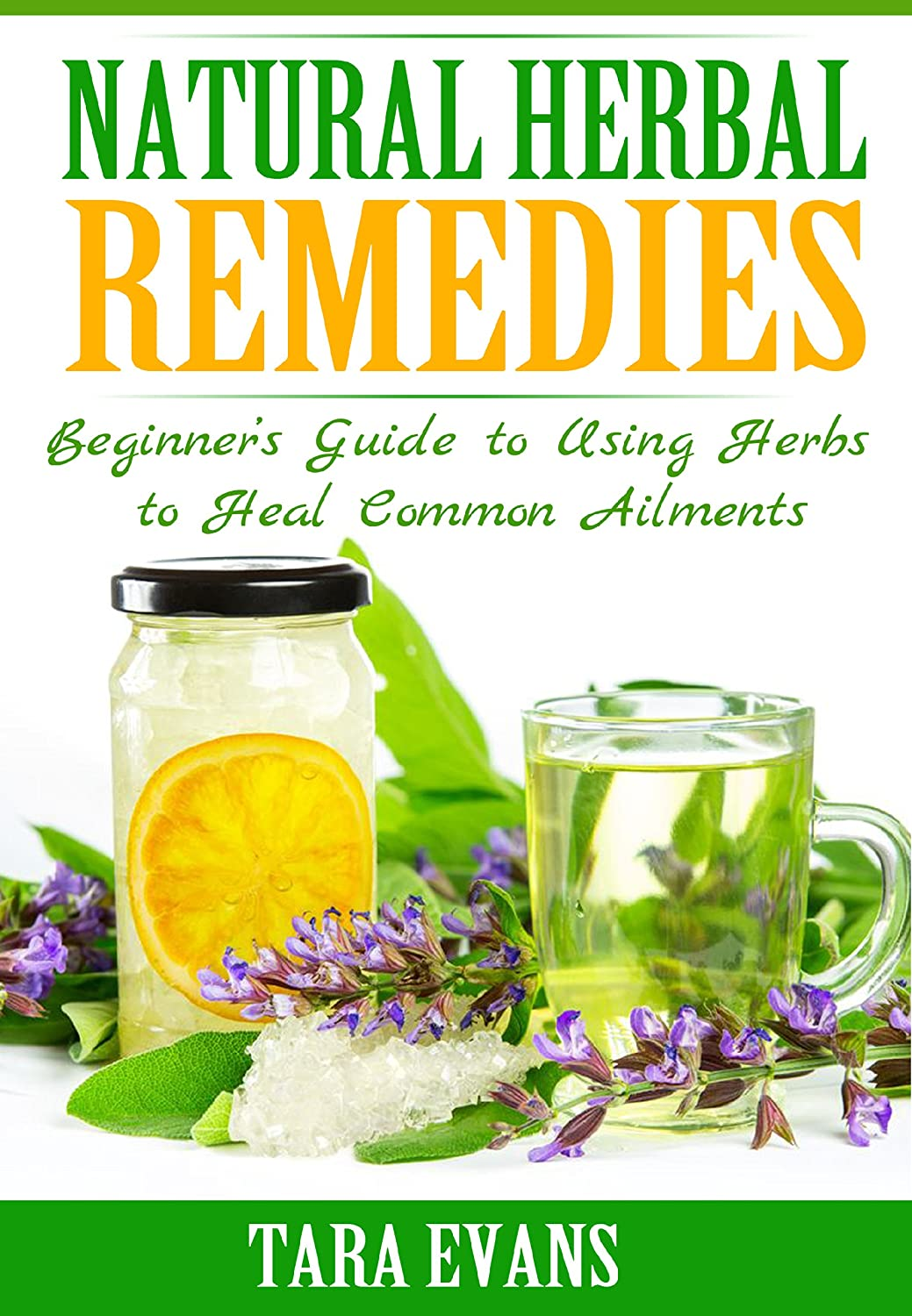 http://www.amazon.com/Natural-Herbal-Remedies-Beginners-Ailments-ebook/dp/B00KTQ9S8K/ref=as_sl_pc_ss_til?tag=lettfromahome-20&linkCode=w01&linkId=PAILKMCDFCWQ5SG2&creativeASIN=B00KTQ9S8K