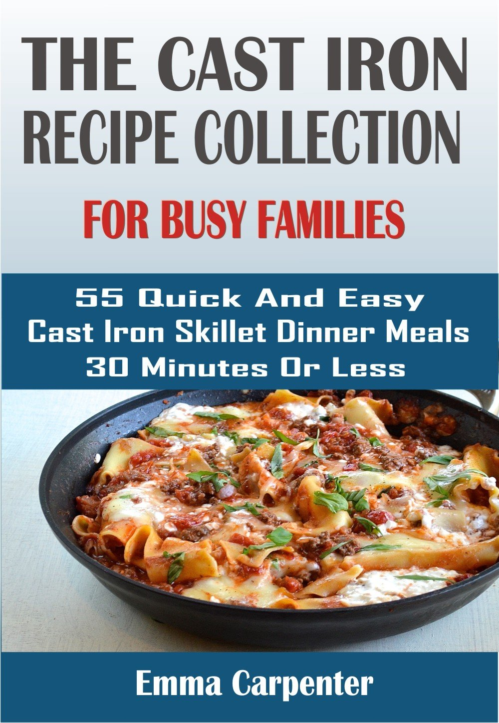 http://www.amazon.com/CAST-IRON-RECIPE-COLLECTION-FAMILIES-ebook/dp/B00MW62PX0/ref=as_sl_pc_ss_til?tag=lettfromahome-20&linkCode=w01&linkId=ZRWK6VTOWT2K2DDA&creativeASIN=B00MW62PX0