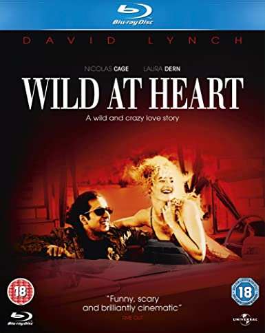 Wild at Heart 1990 BRRip 480p 350mb ESub hollywood movie comressed small size Free download at https://world4ufree.ws
