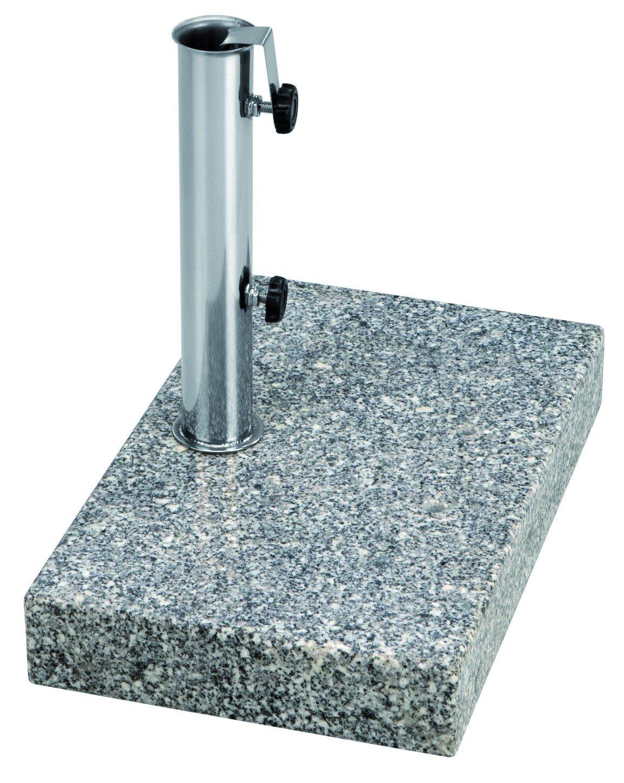 Schneider Granit-Balkonschirmständer ca. 25 kg online kaufen