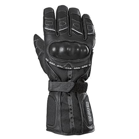 GERMAS gants de course