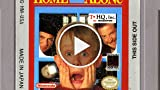 CGR Undertow - HOME ALONE Review for Game Boy