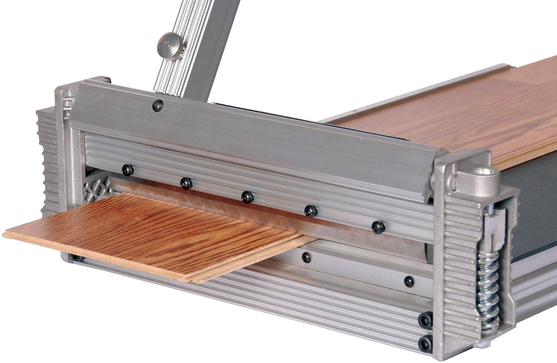 Laminate Flooring Cutter Blade Tools Tile Wood Adjustable