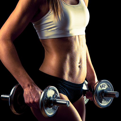 Female Fitness & Bodybuilding - Fitness Tips and Info To Get You In The Best Shape