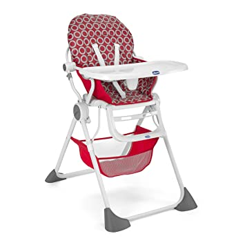 chicco chaise haute pocket lunch lunch wave b 233 b 233 s ξ pu 233 riculture pu 233 riculture m414