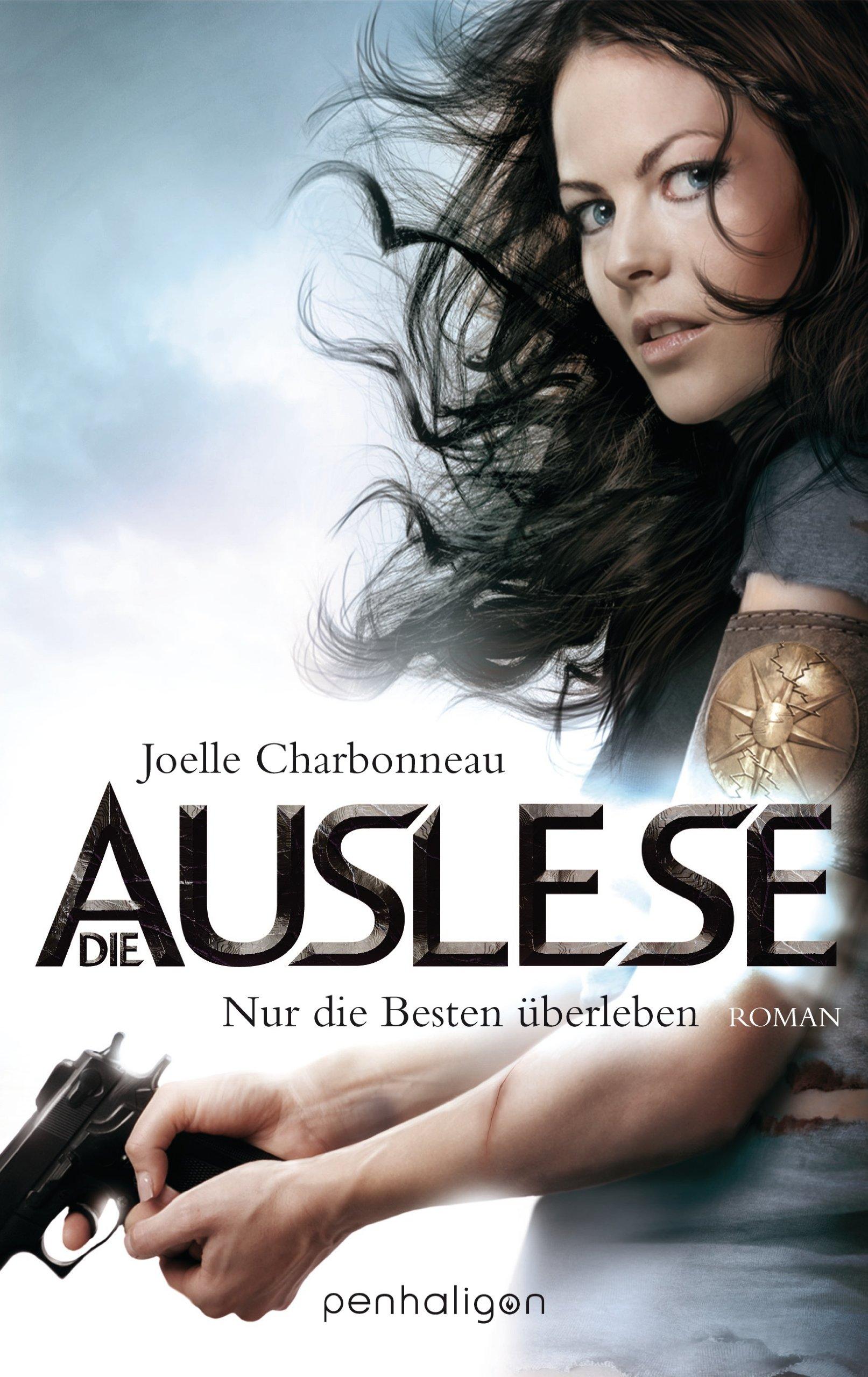 http://www.amazon.de/Die-Auslese-Besten-%C3%BCberleben-Roman/dp/3764531177/ref=sr_1_2_twi_1_har?s=books&ie=UTF8&qid=1437932514&sr=1-2