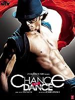 Chance Pe Dance (English Subtitled)