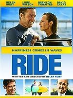 Ride (2015)