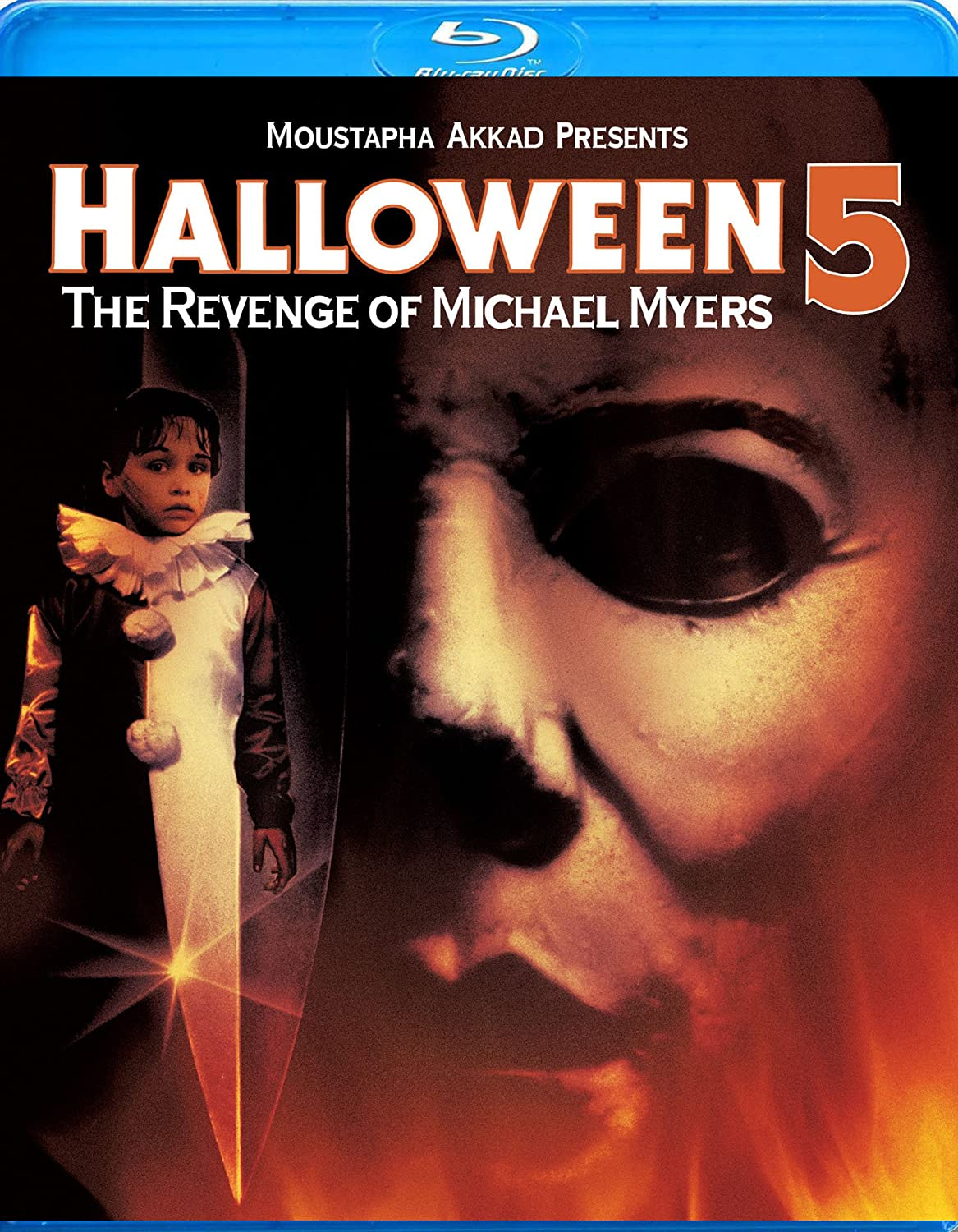 Related Keywords & Suggestions for Halloween 4 The Return Of ...