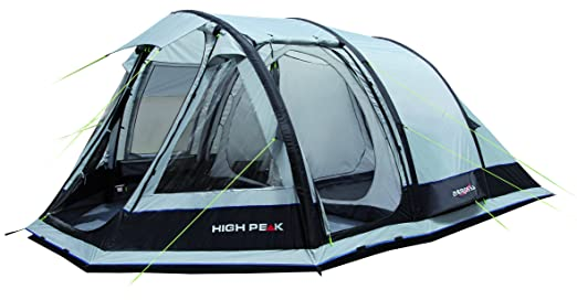 ... wanted something quick and easy to put up and this was one of the cheapest Air tents I could find with decent spec ( I Hope) but there isnu0027t 1 review ...  sc 1 st  UK C&site & Just bought first ever Tent.. UKCampsite.co.uk Camping under ...