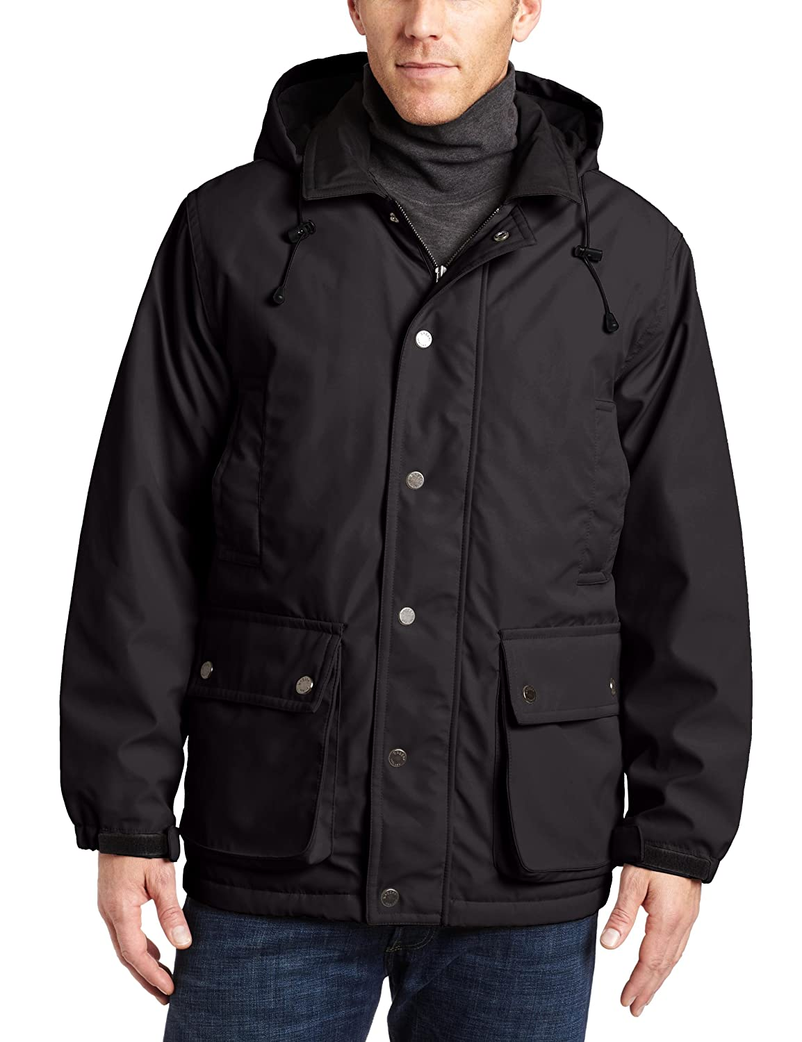 Clothing & Accessories : Up to 75% Off Outerwear