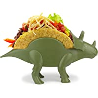KidsFunwares Tricerataco Taco Holder (Green)
