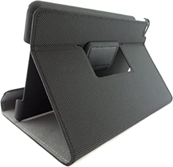 Tumi Rotating Folio Case for Apple iPad Mini 4