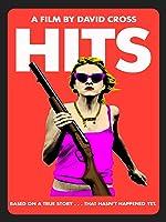 HITS [HD]
