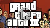 Classic Game Room - GRAND THEFT AUTO 3 Review For...