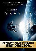 Gravity(2013)