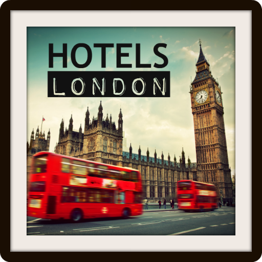 london-hotels-deals-blimey