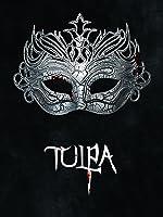 Tulpa: D�monen der Begierde