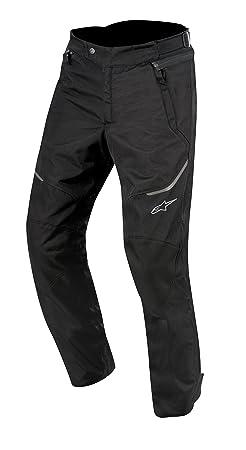 Alpinestars aST 1-wP german wear pantalon :  taille xL