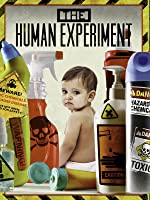 The Human Experiment [HD]