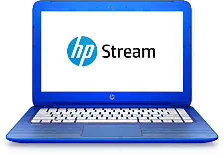 HP Stream 13-c100ng 13 Zoll Notebook