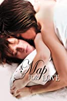 A Map For Love