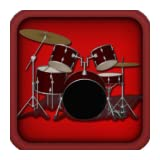 Drum kit (Drums) free