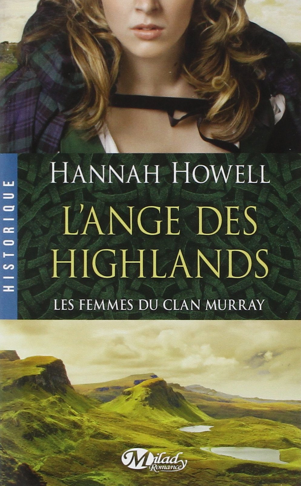 http://queenofreading1605.blogspot.be/2015/03/les-femmes-du-clan-murray-tome-1-lange.html