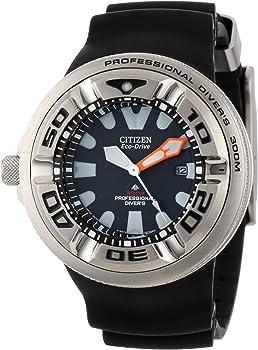 Citizen BJ8050-08E Professional Men's Sport Watch