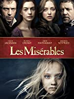 Les Miserables (2012) [HD]