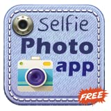 Selfie Photo Camera Free App
