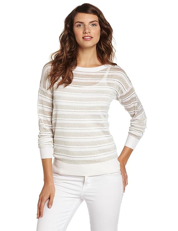 Cynthia Steffe Women's Gianna Pullover Sweater