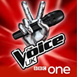 The Voice UK Predictor Game