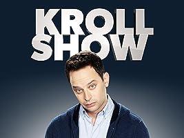 Kroll Show Season 1