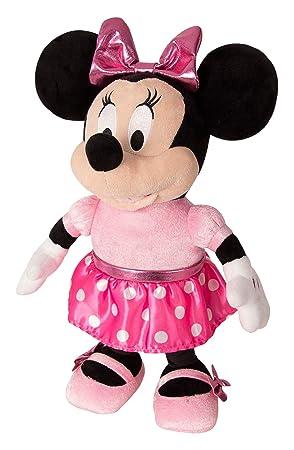 IMC - 181847 - Mon amie Minnie