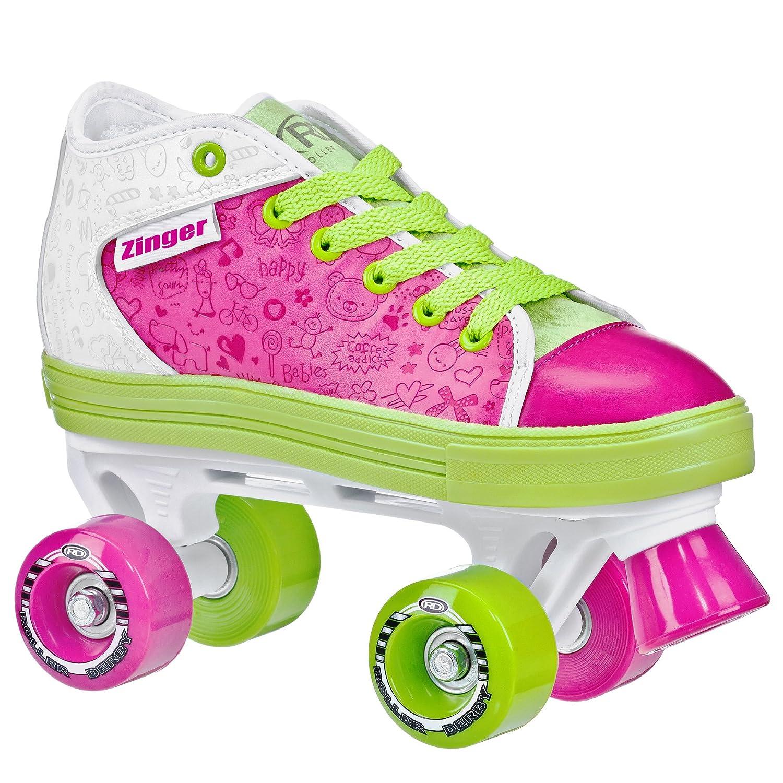 Chicago roller skates walmart - Chicago Roller Skates Walmart 46