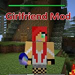 Girlfriend Mod