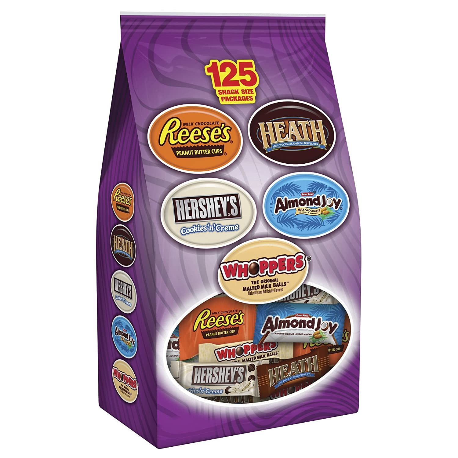 Affordable Halloween Candy Online, Seekyt