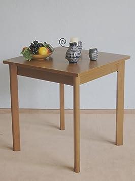 moebel direkt online esstisch quadratisch dc557. Black Bedroom Furniture Sets. Home Design Ideas