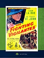 Fighting Vigilantes