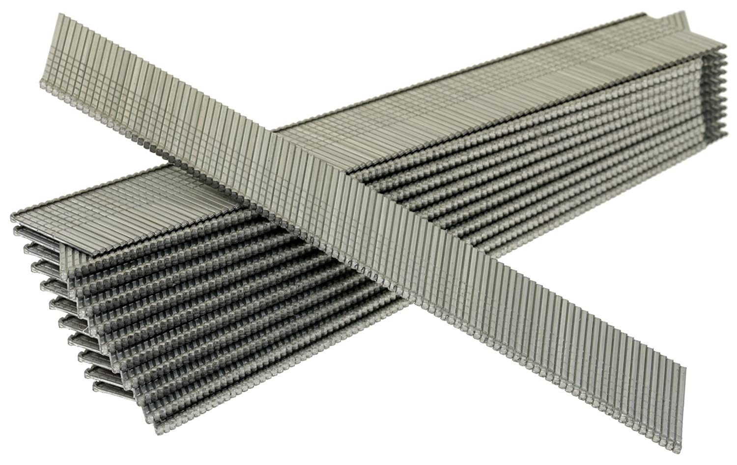 Grizzly H5579 3/4-Inch Angle Nails for H5570, 3000-Piece grizzly g1870 wood threading 1 inch die